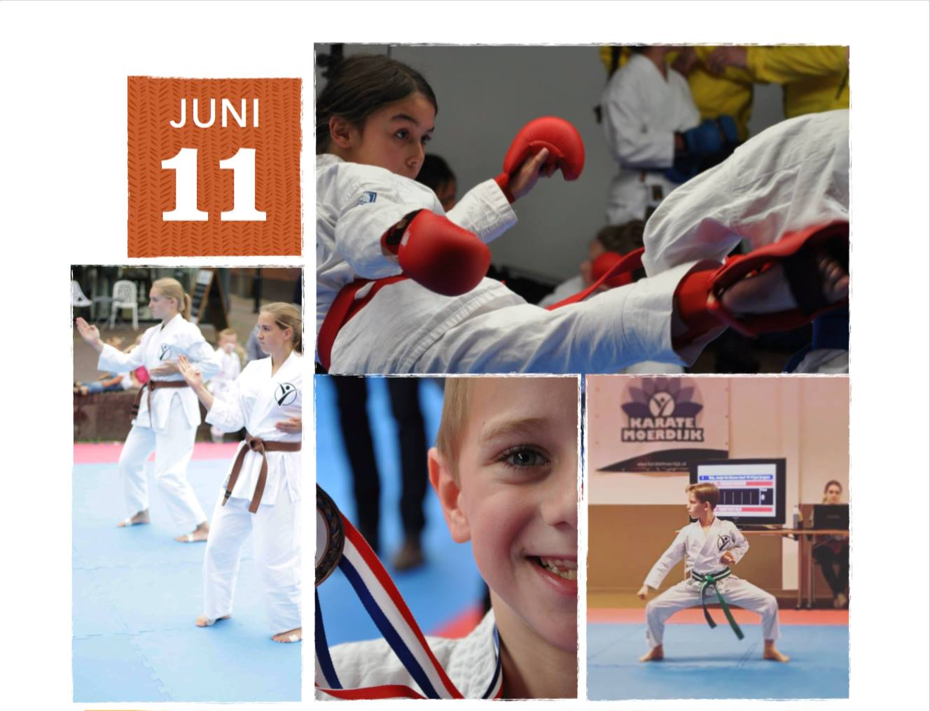 17390416 1420736897978217 8854991016267558806 o 1 Karate Moerdijk jeugd toernooi