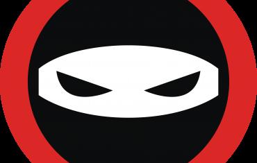Ninja logo 370x235 Home