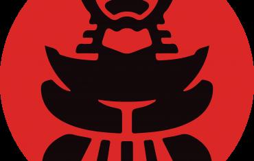 samurai logo 370x235 Home