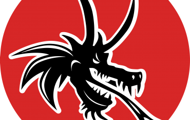 Dragon logo 370x235 Home
