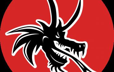 Dragon logo 370x235 Groepen
