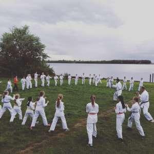 img 4385 300x300 Karate Moerdijk Toernooi 2020
