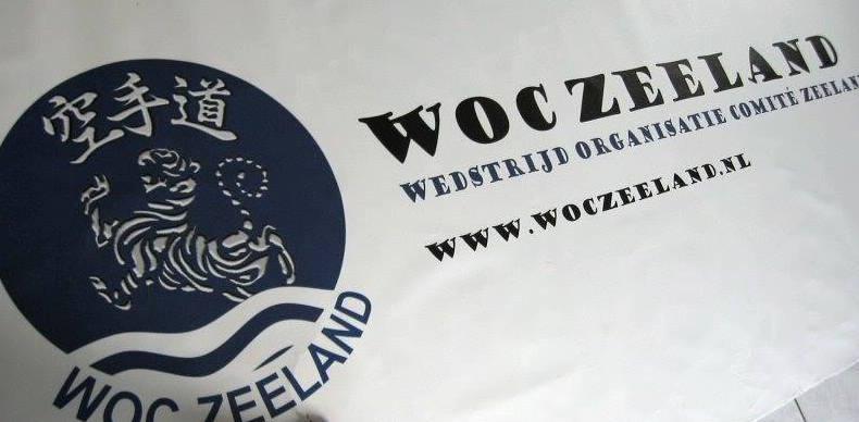 1472054 590890410960425 1108471244 n Vanen toernooi WOC Zeeland