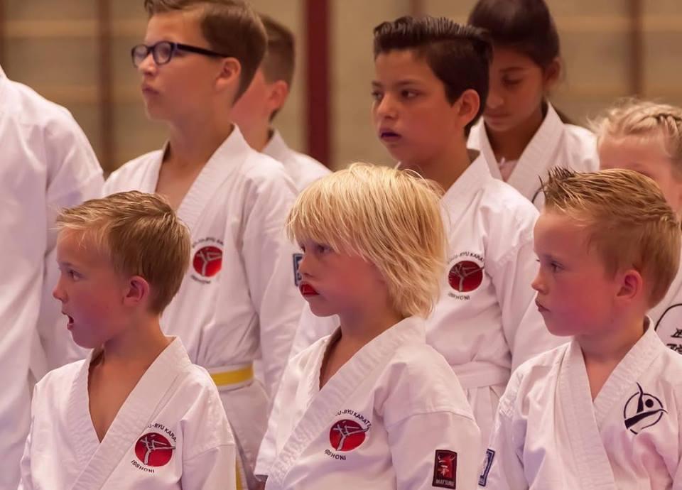 19396868 1842109802783783 3940039530430175789 n Karate Moerdijk Toernooi 2018