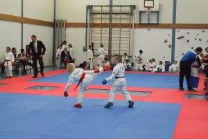 %name Karate Moerdijk Toernooi 2020