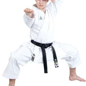 karategi tenno premium lusaks grimm 0491 1 2 300x300 Winkel