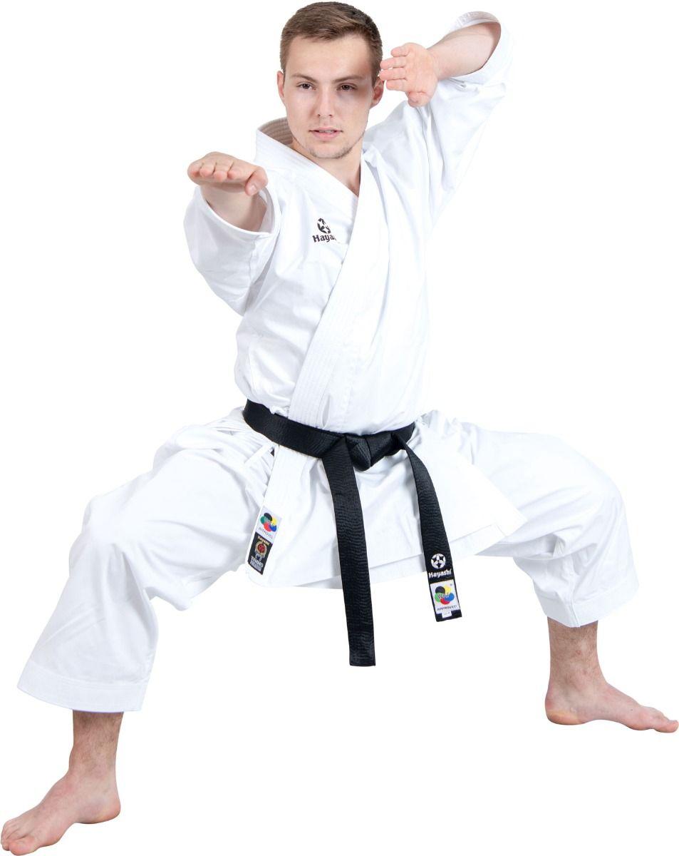 karategi-tenno-premium-lusaks-grimm-0491-1_2