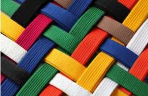kyu 300x196 Karate Moerdijk Toernooi 2020