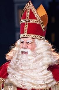 Schermafbeelding 2018 11 26 om 09.40.08 Sinterklaasavond geen les