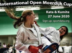 Schermafbeelding 2020 01 28 om 18.58.46 300x222 International Open Moerdijk Cup