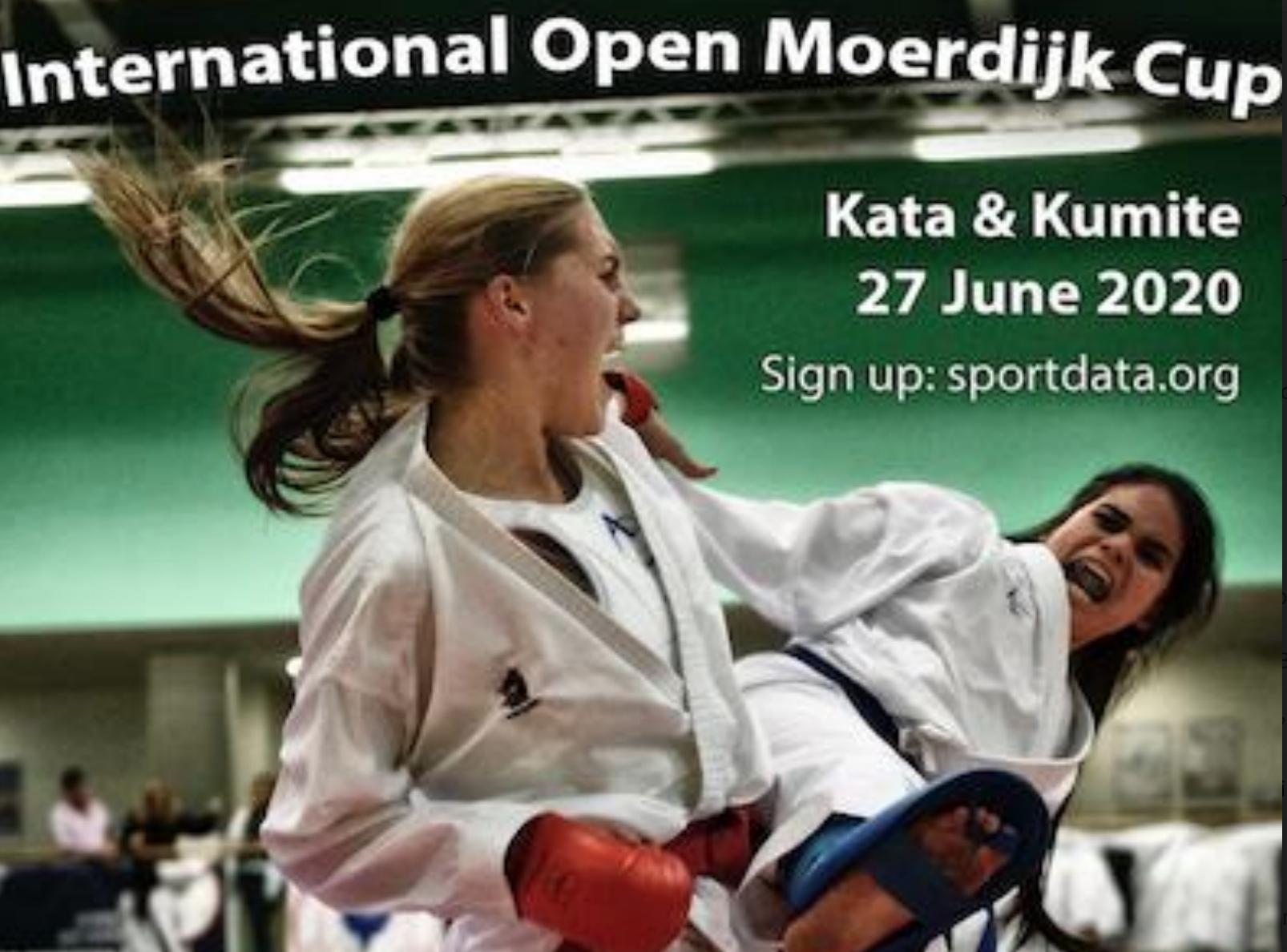 Schermafbeelding 2020 01 28 om 18.58.46 International Open Moerdijk Cup