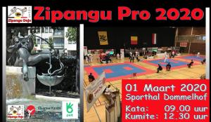 Schermafbeelding 2020 01 28 om 19.01.45 300x174 Karate Moerdijk Toernooi 2020