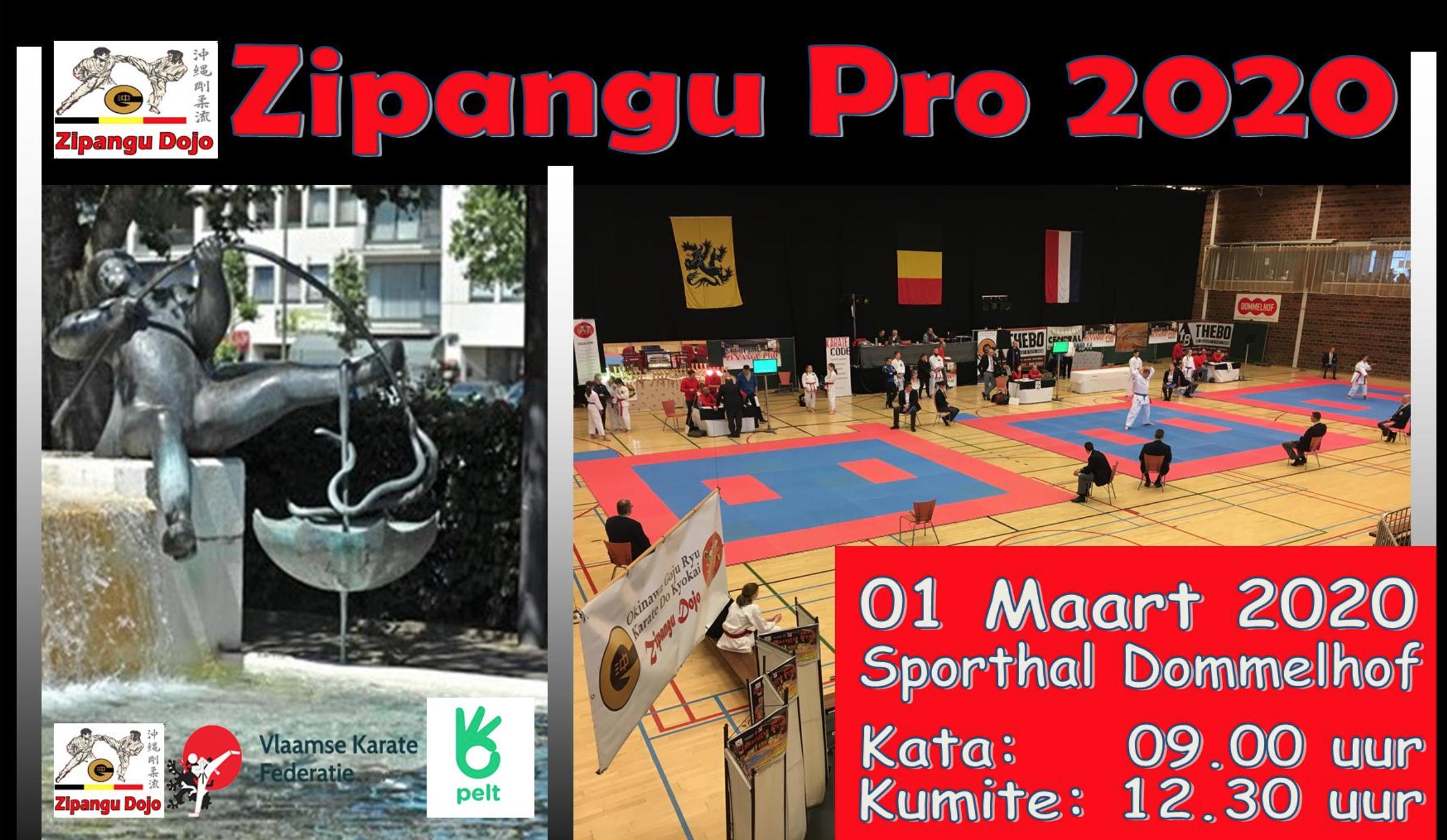 Schermafbeelding 2020 01 28 om 19.01.45 17e Zipangu Pro Karate